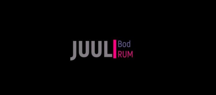 JUUL Bodrum