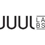 JUULpods