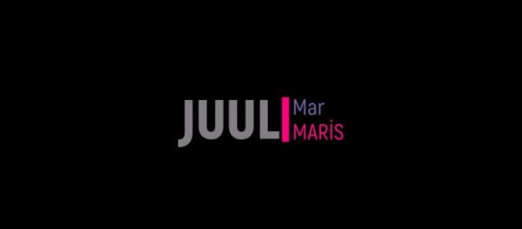 JUUL Marmaris