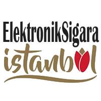 Elektronik Sigara istanbul