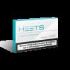 IQOS Heets Turqoise Lable Fresh Elektronik Sigara Tütünü