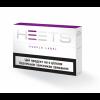 IQOS HEETS Elektronik Sigara Purple Tütünü