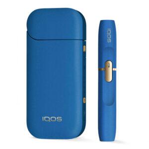 IQOS Plus 2.4 Mavi