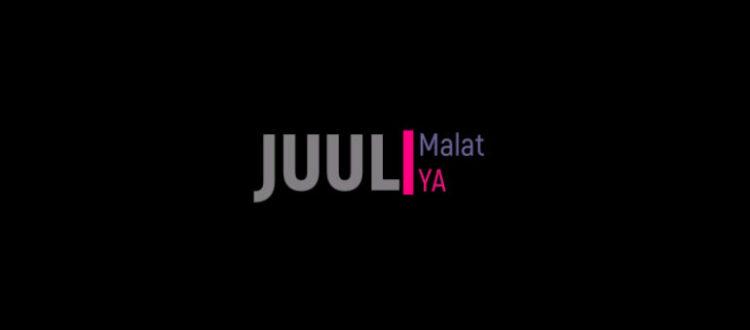 JUUL Malatya