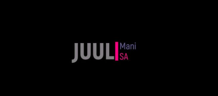 JUUL Manisa