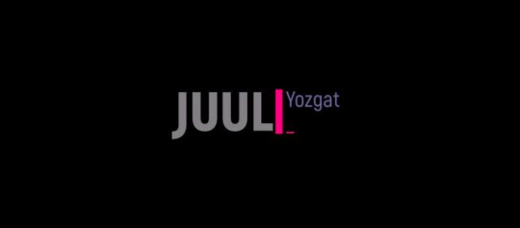 JUUL Yozgat
