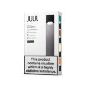 JUUL C1 Kit Başlangıç Seti (Akıllı Mod) Bluetooth