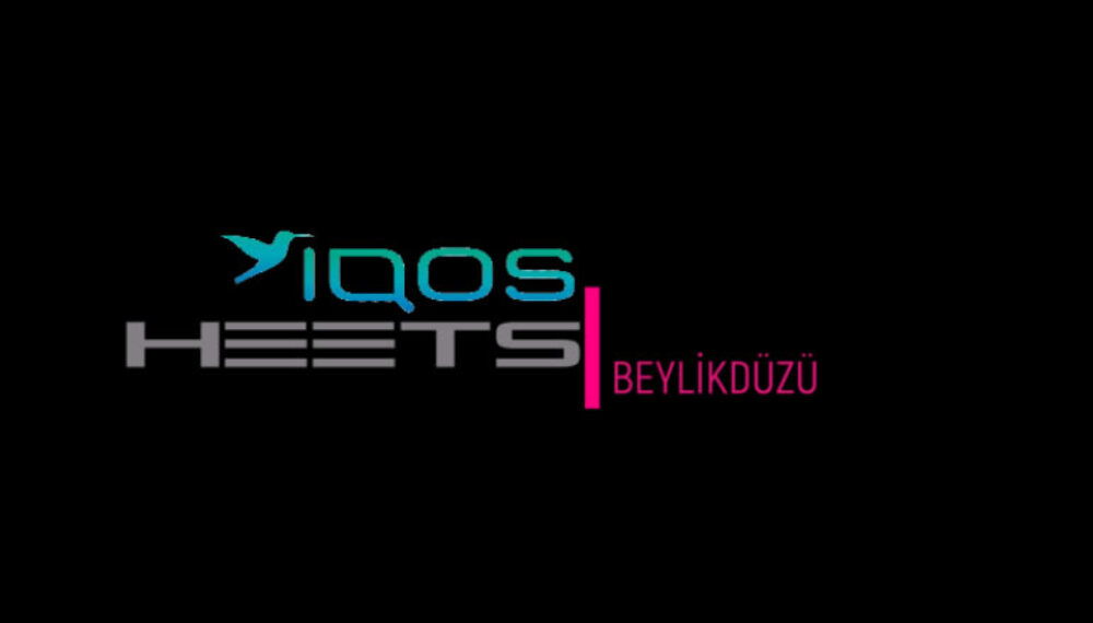 IQOS HEETS Beylikdüzü